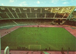 ALGER...stade Du 5 JUILLET.... - Football
