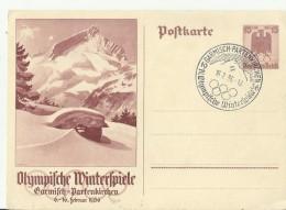 -DR GS 1936 SST - Bavaria
