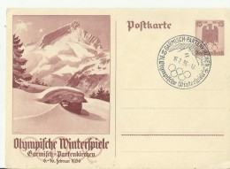 -DR GS 1936 SST - Bayern (Baviera)