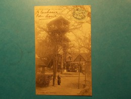 Carte Postale - ROBINSON (92) - Le Vrai Arbre (61/130) - Francia