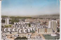 Gard :  BAGNOLS  Sur  CEZE : Vue  Lapie ( Pli  Coté) - France