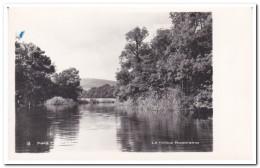 La Riviere Ropotamo - Bulgarije