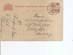 Indes Néérlandaises ( EP De 1929 De Pekalongan Vers L'intérieur à Voir) - Niederländisch-Indien