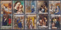 Holanda 2005 Nº 2272/81 Usado - 1980-... (Beatrix)