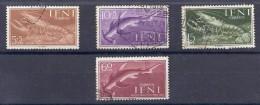 150026219  IFNI  ESPAÑA  EDIFIL  Nº  118/21 - Ifni