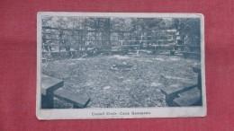 Camp Kanesatake  Michigan Or Penn Ref 2328 - Industrie
