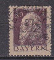 PGL - BAYERN N°85 - Bavière
