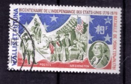 N* 190 OBL - Used Stamps