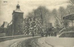 CP Wiltz - Lannepesch Pendant L'hiver - Kaemmerer - Wiltz