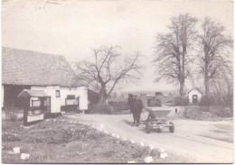 PK - Landegem Nevele - Hof Ten Dossche - Verstuurd 1988 - Nevele
