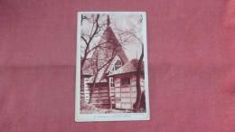 > France > Nouvelle Calédonie  Exposition Coloniale International  1931  Ref 2330 - Nouvelle Calédonie