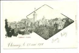 Chimay Nord - Chimay