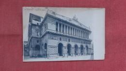 Italy > Campania> Napoli (Naples) Theater===  = = = =ref 2330 - Napoli (Naples)