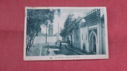 Morocco > Oujda   =ref 2330 - Morocco