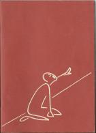 MARKOSA GORE (Livre Religieux) En Turque  (1981) - Livres, BD, Revues