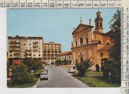 Casalpusterlengo Lodi Piazza Del Popolo - Lodi