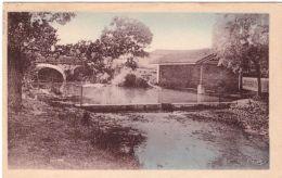 La Chapelle Du Chatelard Pont De La Chalaronne - Francia