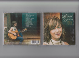 Ashleigh Dallas - Other Side Of Town - Aktuelle CD - Country & Folk