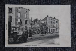 BACCARAT - La Grande Rue - Baccarat