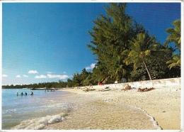 POLYNÉSIE - Polynésie Française