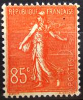 FRANCE             N° 204               NEUF** - France