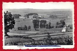 Differt.(Messancy). Séminaire Des Pères Maristes ( 1888). 1948 - Messancy