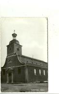 Farciennes Eglise - Farciennes