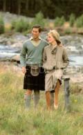 Photo Postcard / ROYALTY / United Kingdom / British Dominions / Prince Charles / Princess Diana - Familles Royales