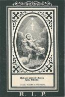 LUTTINO: - MARIA EGGER - MORTA NEL 1874 - ED. FRANZ SCHEMM - NURBERG - Religione & Esoterismo