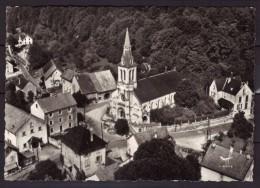 Herimoncourt - Doubs - Vue Aérienne - Autres Communes