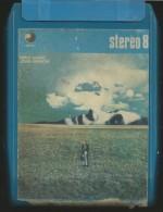 STE11--  STEREO OTTO, USATO,  JOHN LENNON,  GAMES,   1973, - Audio Tapes