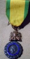 MEDAILLE 1870 - Médailles & Décorations
