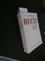 Léon Anthonin Pétillon : Récit : Congo 1929-1958 (édité En 1985) - Geschiedenis