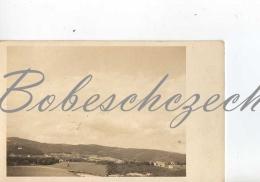 5-506 CZECHOSLOVAKIA  1932 - Stempel Liberec Reichenberg - Landscape, Villages, Mountains - Zu Identifizieren