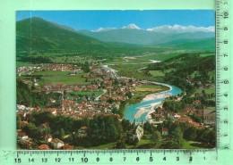 CPM, BAD TOLZ: Panorama - Bad Toelz