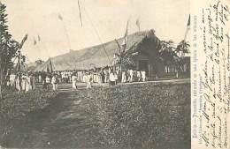 N-16 159  :  BOLIVIA PROCESION - Bolivia