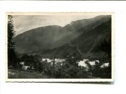 CP  Saint Colomban Des Villards(73) Vue Panoramique - Andere Gemeenten