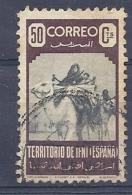 150026273  IFNI  ESPAÑA  EDIFIL  Nº  36 - Ifni