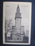 AK BIELITZ 1915 // D*21064 - Schlesien