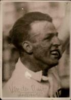 CYCLISME - PHOTO - VAN DER RUIT - 1937 - Cyclisme