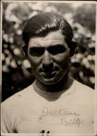 CYCLISME - PHOTO - 1937 - DELTOUR - TOUR DE FRANCE - Cyclisme