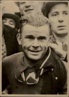 CYCLISME - PHOTO - 1937 - FAVALLI - Cyclisme
