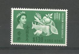 HK 235 **  (MNH) - Neufs
