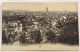 BERNA PRIMI 900 N V - BE Berne