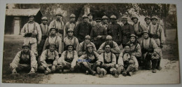 FRANCE 1939 - 1940 - TROUPES COLONIALES - 1939-45