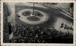 CYCLISME - VELO - PHOTO - TOUR DE FRANCE - Cyclisme