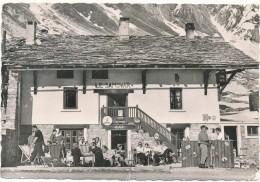 VAL D'ISERE - Le Samovar - Val D'Isere