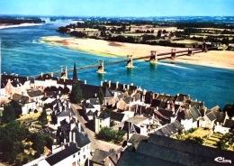 # Ingrandes Sur Loire - Vue Générale Aérienne - Autres Communes
