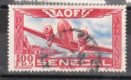 SENEGAL YT PA 30 Oblitéré - Sénégal (1887-1944)