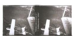 Guerre 1914-1918 Plaque De Verre Stéréo N°948 Champagne Au Dessus Des Lignes - Diapositivas De Vidrio